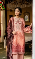 cross-stitch-tabeer-premium-lawn-2021-20