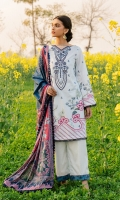cross-stitch-tabeer-premium-lawn-2021-21
