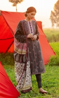 cross-stitch-tabeer-premium-lawn-2021-23