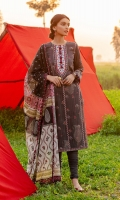 cross-stitch-tabeer-premium-lawn-2021-24
