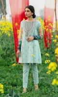 cross-stitch-tabeer-premium-lawn-2021-26