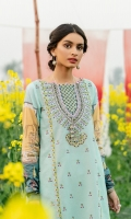 cross-stitch-tabeer-premium-lawn-2021-27