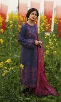 cross-stitch-tabeer-premium-lawn-2021-29