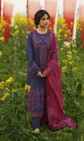 cross-stitch-tabeer-premium-lawn-2021-30