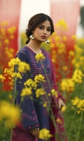 cross-stitch-tabeer-premium-lawn-2021-31