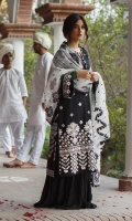 cross-stitch-tabeer-premium-lawn-2021-32