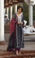 cross-stitch-tabeer-premium-lawn-2021-34