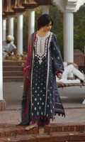 cross-stitch-tabeer-premium-lawn-2021-35