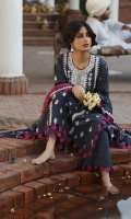 cross-stitch-tabeer-premium-lawn-2021-36