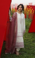 cross-stitch-tabeer-premium-lawn-2021-37