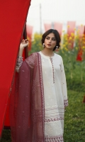 cross-stitch-tabeer-premium-lawn-2021-38