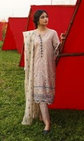 cross-stitch-tabeer-premium-lawn-2021-40