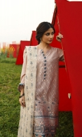 cross-stitch-tabeer-premium-lawn-2021-41