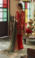 cross-stitch-tabeer-premium-lawn-2021-42