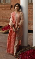 cross-stitch-tabeer-premium-lawn-2021-44