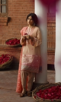 cross-stitch-tabeer-premium-lawn-2021-45