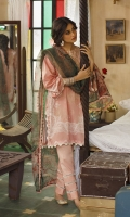 cross-stitch-tabeer-premium-lawn-2021-47