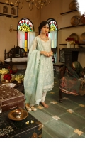 cross-stitch-tabeer-premium-lawn-2021-50
