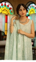cross-stitch-tabeer-premium-lawn-2021-51