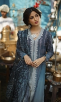 cross-stitch-tabeer-premium-lawn-2021-53