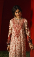 cross-stitch-tabeer-premium-lawn-2021-56