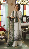 cross-stitch-tabeer-premium-lawn-2021-57