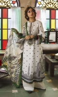 cross-stitch-tabeer-premium-lawn-2021-58