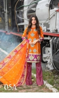 ayesha-samia-embroidered-lawn-2019-11