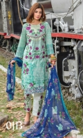 ayesha-samia-embroidered-lawn-2019-2
