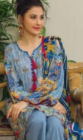 deeba-embroidered-2019-13
