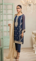dhanak-ladies-pret-festive-volume-i-2020-1