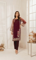 dhanak-ladies-pret-festive-volume-i-2020-10
