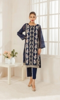 dhanak-ladies-pret-festive-volume-i-2020-11