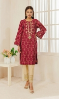 dhanak-ladies-pret-festive-volume-i-2020-12