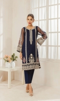 dhanak-ladies-pret-festive-volume-i-2020-13