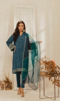 dhanak-ladies-pret-festive-volume-i-2020-14