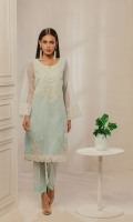 dhanak-ladies-pret-festive-volume-i-2020-15