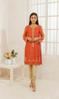 dhanak-ladies-pret-festive-volume-i-2020-16