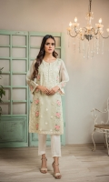 dhanak-ladies-pret-festive-volume-i-2020-2