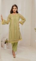 dhanak-ladies-pret-festive-volume-i-2020-3