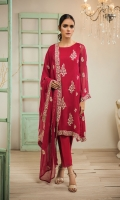 dhanak-ladies-pret-festive-volume-i-2020-4