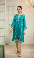 dhanak-ladies-pret-festive-volume-i-2020-5