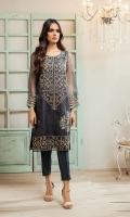 dhanak-ladies-pret-festive-volume-i-2020-6