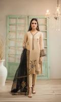 dhanak-ladies-pret-festive-volume-i-2020-7