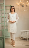 dhanak-ladies-pret-festive-volume-i-2020-8