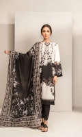 dhanak-unstitch-black-2020-2
