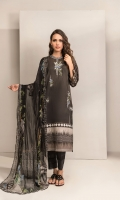dhanak-unstitch-black-2020-3