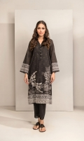 dhanak-unstitch-black-2020-5