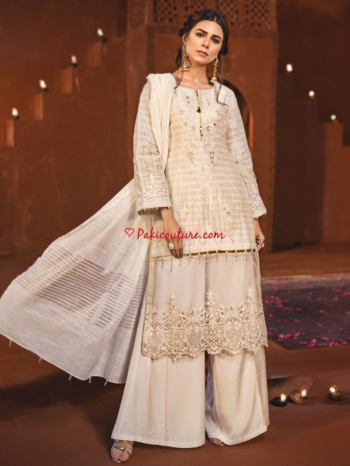 31c8a69a154 Eden Robe Festive Luxury Eid Collection 2019 Shop Online