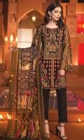 eden-robe-festive-eid-2019-5